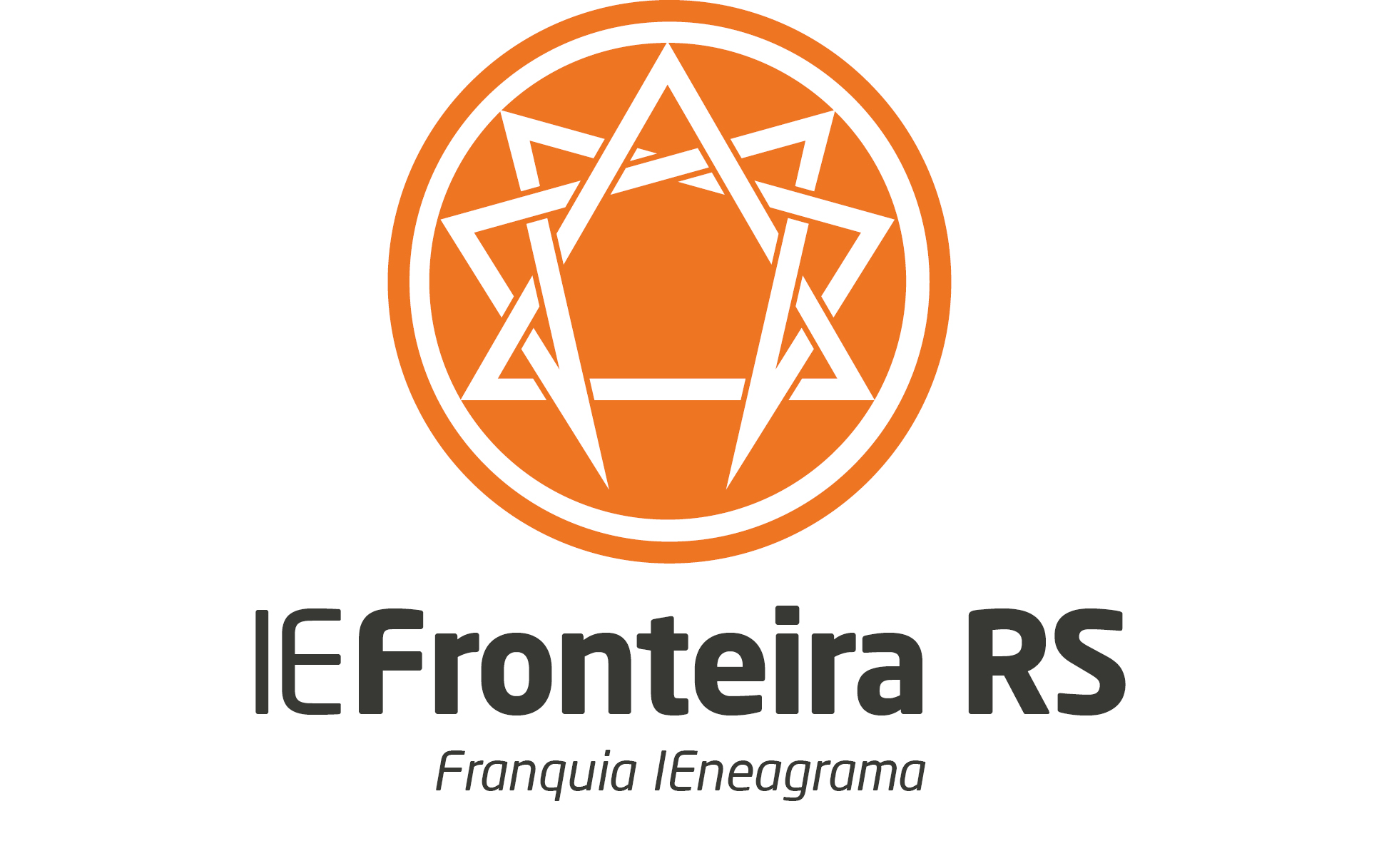 IENEAGRAMA FRONTEIRA RS